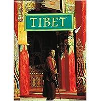 Tibet [Idioma Inglés]