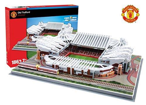 nanostad-manchester-united-old-trafford-stadium-3d-puzzle