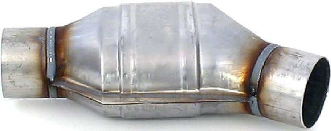 Genuine Chrysler 68173890AA Suspension Half Shaft Boot Kit