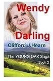 Wendy Darling, C. J. Hearn, 149231272X