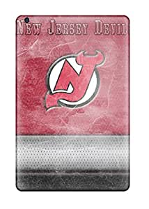 Akatsuki Galaxy Case's Shop 5857940K692906704 new jersey devils (37) NHL Sports & Colleges fashionable iPad Mini 3 cases