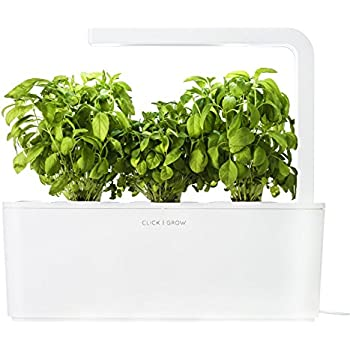 Amazon.com : 1 Single Keter Ivy Planter for Stackable