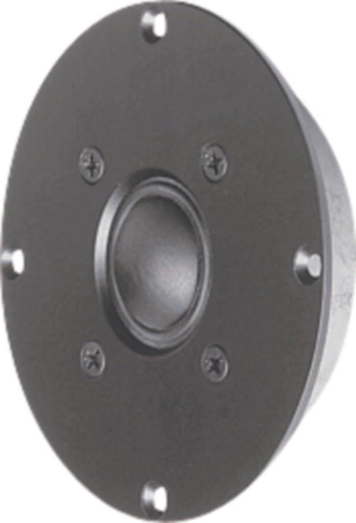 Visaton Vs G25ffl 8 Lautsprecher 1 Elektronik