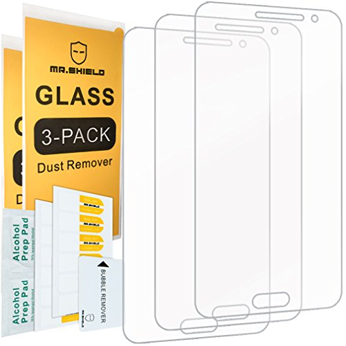 2-pack-mr-shield-for-samsung-galaxy-amp-prime-tempered-glass-screen-protector-with-lifetime-replacem