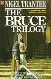 Bruce Trilogy (Coronet Books)