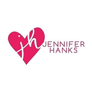 Jennifer Hanks