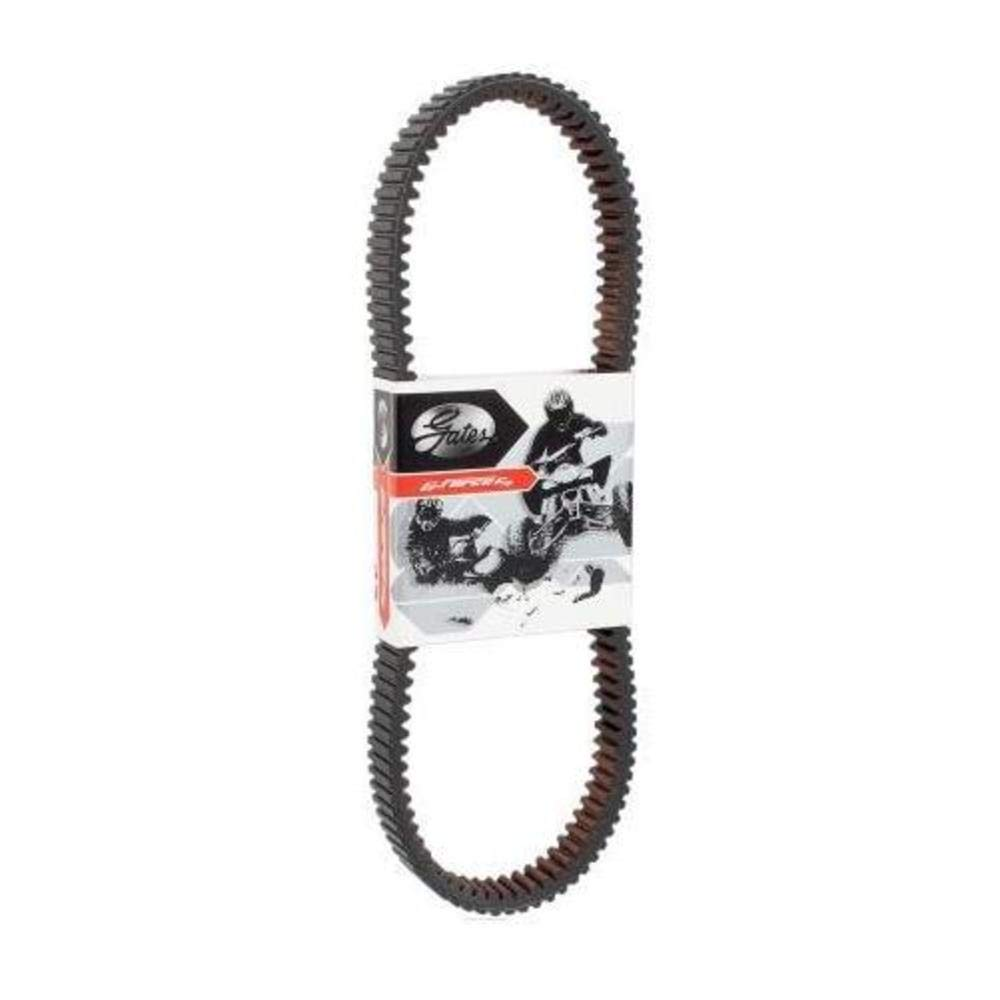 Gates 28C3596 G-Force Drive Belt C-12