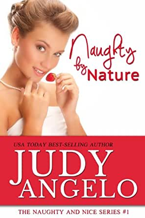 by Judy Angelo. Literature & Fiction Kindle eBooks @ Amazon.com