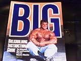 Big, Darden Ellington, 0399516301
