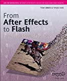 From after Effects to Flash, Tom Green and Tiago Dias, 1590597486