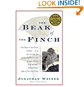 Jonathan Weiner (Author) (169)Buy new:  $16.95  $12.17 311 used & new from $0.01