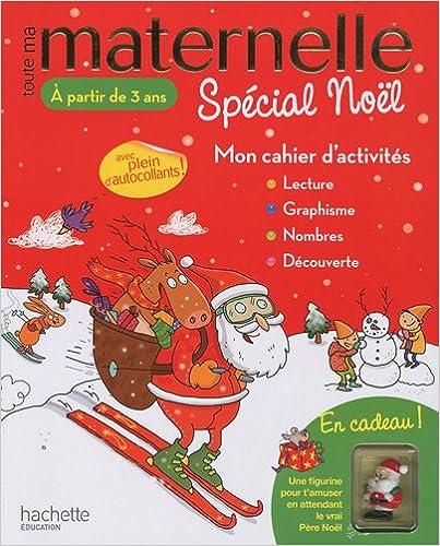Telecharger Des Livres En Espagnol Toute Ma Maternelle