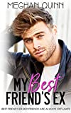 Free eBook - My Best Friend s Ex