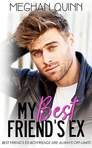 Free – My Best Friend's Ex