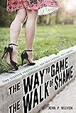 """""""The Way to Game the Walk of Shame"""" av Jenn P. Nguyen"""