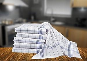 HomeLabels Kitchen Towel