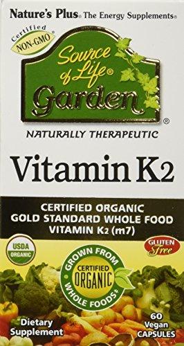 natures-plus-sol-garden-vit-k2-120-mcg-v-capsules-60-count