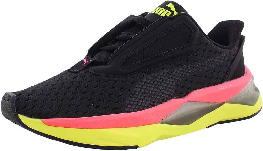 PUMA Women's LQD Cell Shatter XT Sneaker