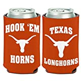 Wincraft University of Texas Can Cooler