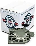 DHS Quality Parts Starter - Dolmar, Makita, Speedicut, Wacker Neuson