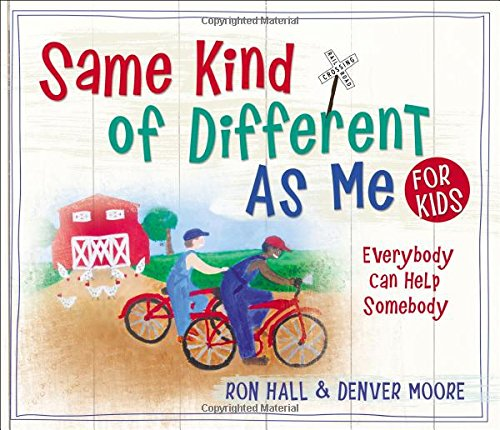 same-kind-of-different-as-me-for-kids