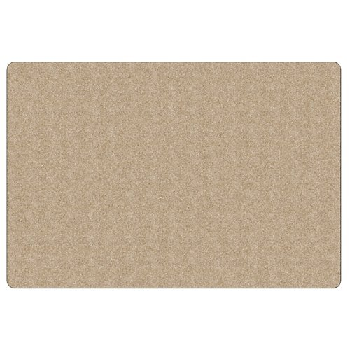 Flagship Carpets AS-34CH Americolors Collection 6