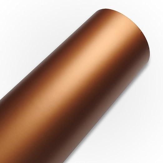 hoho 120 cmx50 cm mate vinilo adhesivo rollo adhesivo Craft VINYL ...