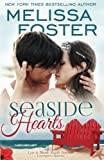 img - for Seaside Hearts (Love in Bloom: Seaside Summers, Book 2) Contemporary Romance (Volume 19) book / textbook / text book