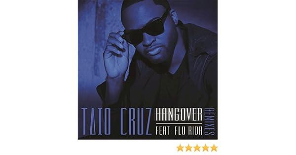 taio cruz higher mp3 download 320kbps