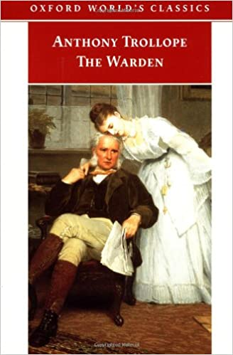 Image result for the warden amazon