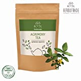 Cheap Agrimony (Agrimonia eupatoria) Dried herb Tea (Loose) 3 oz / 90gr