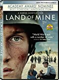 Buy Land of Mine