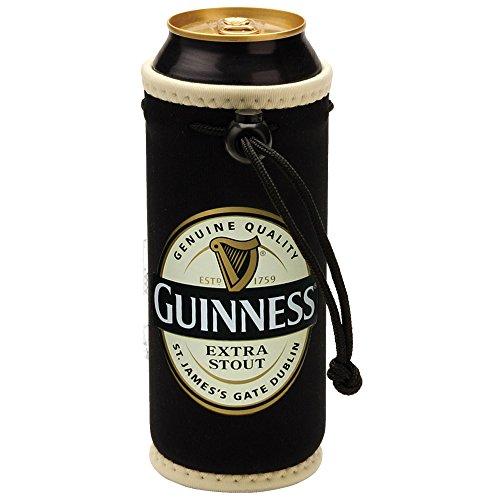 guinness-label-drink-cooler