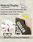 Newborn Boy Clothes Infant Boy Outfit 0-3 Months