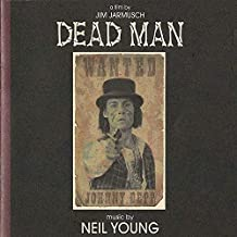 Dead Man [Vinyl]