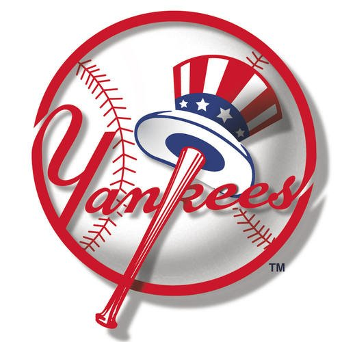 New York Yankees Ultimate Team Set Collection Includes 5 ...