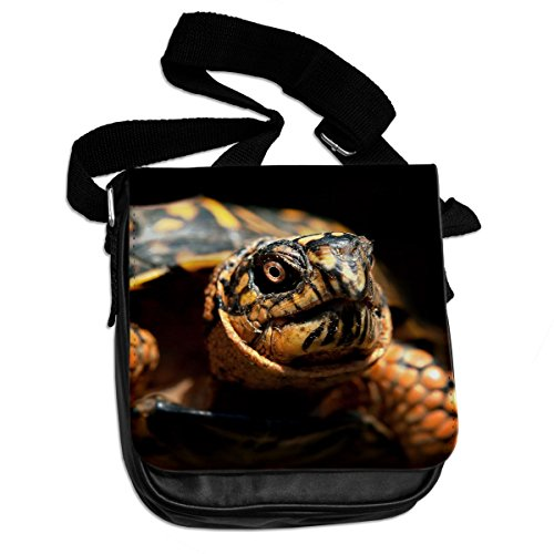 051 Animal 051 Shoulder Animal Turtle Bag Shoulder Bag Box Box Box Turtle pIxIaqRwP