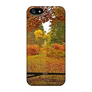 Design High Quality Beauty Reserved Cover Case With Excellent Style Case For Ipod Touch 5 Cover