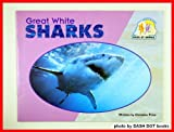 Great White Sharks, Price, 0817264094