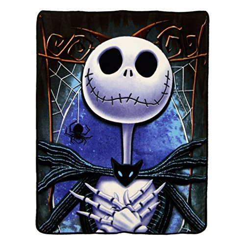 Disney's Nightmare Before Christmas,