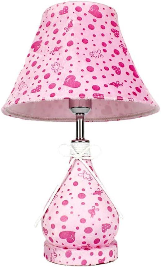 Lámpara de escritorio para niños - Lámpara de mesa Lámpara de mesa ...