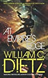 At Empire's Edge