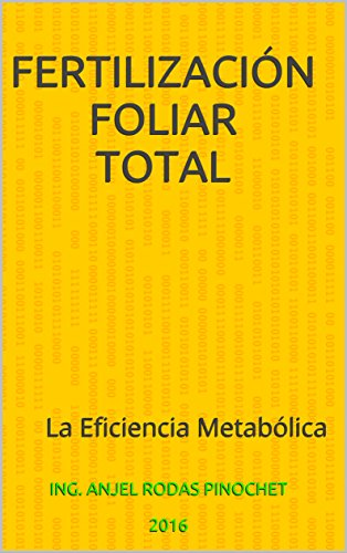 fertilizacion-foliar-total-la-eficiencia-metabolica-spanish-edition