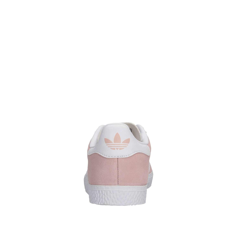 Basket Mode Mixte Enfant adidas Gazelle C C