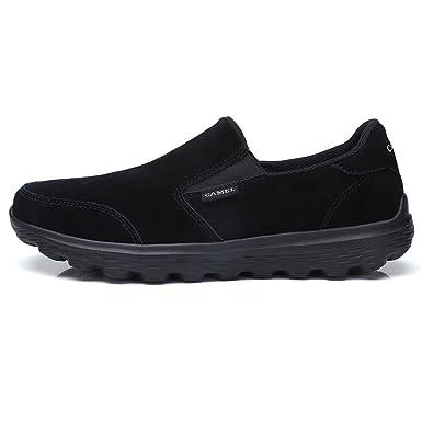 Chaussure De Hommes Ville Confortable Homme Sneakers qqrBZ1