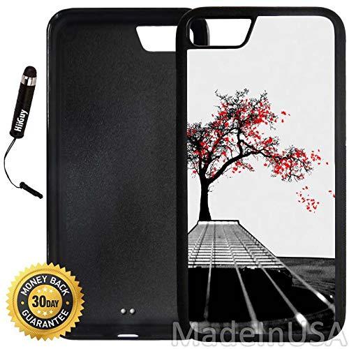 iphone 8 case guitar