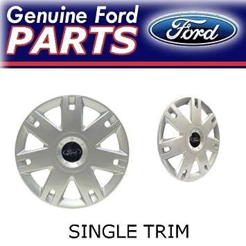"""Ford 15 """"de rueda (fiesta/Fusion)"""