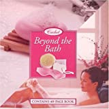 Cachet Beyond the Bath [With Bath Salts, Body Brush, Eye Mask, Pumice Stone]