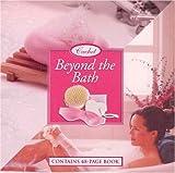 Cachet Beyond the Bath [With Bath Salts, Body Brush, Eye Mask, Pumice Stone]