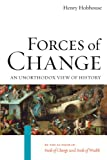 Forces of Change, Henry Hobhouse, 1593760752